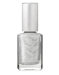 678-Silver King [limited edition]]pritinyc 5 free nail polish lacquer.