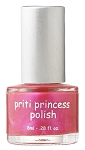 810-Rockstar   - princess  collection pritinyc  5 free nail polish lacquer.