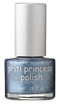 825-Fairy Wings -pritinyc princess collection 5 free nail polish lacquer.