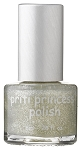 824-Glass Slipper (Limited Edition) pritinyc princess collection 5 free nail polish lacquer.