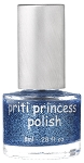 828-Flounder Fish-[limited edition] pritinyc princess collection 5 free nail polish lacquer.