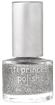 832- Aladins Diamonds-pritinyc princess collection 5 free nail polish lacquer.