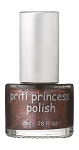 833-Fire mermaid[limited edition] pritinyc princess collection 5 free nail polish lacquer.