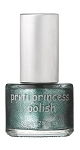 834-Kelp mermaid [limited edition]princess collection pritinyc  5 free nail polish lacquer.