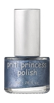 836-Open sea mermaid[limited edition] princess collection  pritinyc 5 free nail polish lacquer.