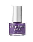 838-grape gummies [princess candy collection] pritinyc  5 free nail polish lacquer.