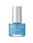 839-Berry blue gumball [princess candy collection]pritinyc 5 free nail polish lacquer.