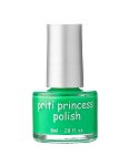 840-Apple sours [Princess candy collection]pritnyc 5 free nail polish lacquer.