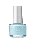843-buttermint [princess candy collection] pritinyc 5 free nail polish lacquer.