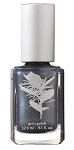 637 Mountain spruce [limited edition]pritinyc 5 free nail polish lacquer