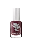 370  Arabian night dahlia vegan nail polish