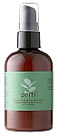 Priti NYC Deep Organic Hand & Foot Cream 4 oz.
