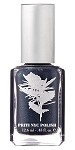 693-Midnight Blue Gerber (limited edition] pritinyc  5 free nail polish lacquer.