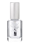 701-Speedy Dry Top Coat pritinyc 5 free nail polish lacquer.