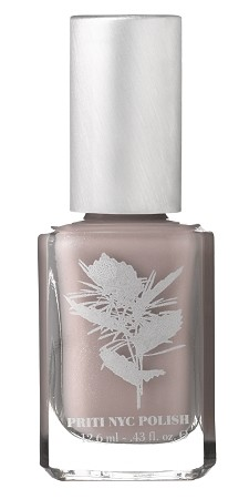 541 - Ginger Snap Orchid *Top Seller vegan nail polish