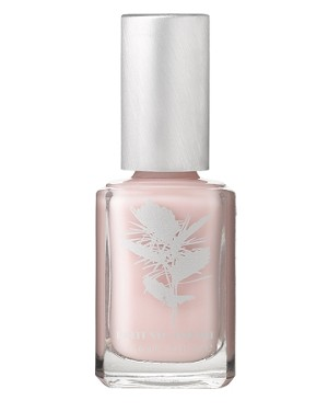142-Pink Jewel Carnation (Top 24) pritinyc 5 free nail polish lacquer.