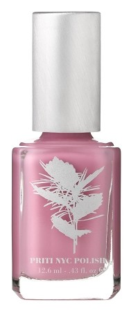 214 - Nearly Wild Rose -[Limited edition}