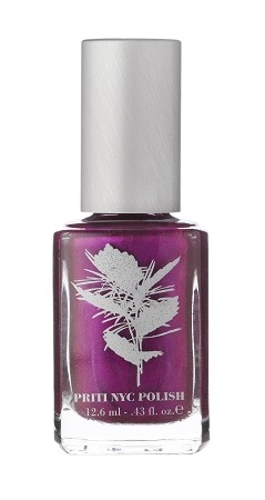 352 - Double Delight (Limited Edition) vegan nail polish