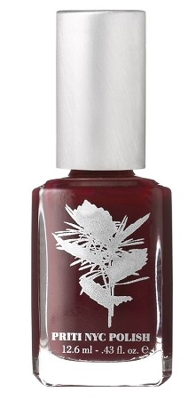 355 - Sympathie Rose *Top Seller vegan nail polish