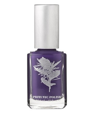362 - Polish Spirit *Top Seller