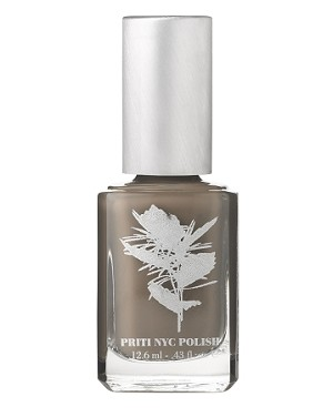 545 - Dragon Tree (Limited Edition) nail polish