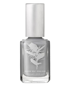 607 - Cobweb Hen *Top Seller vegan nail polish