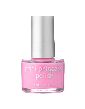 837 - Fairy Floss  (Princess Candy Collection)