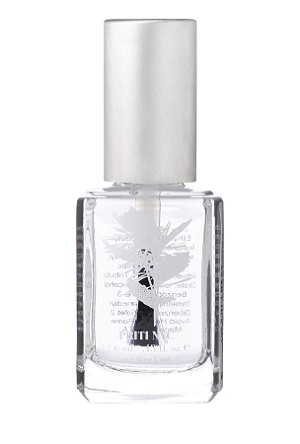 705 - 2-in-1 Top & Base Coat