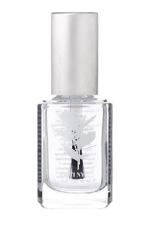701-Speedy Dry Top Coat pritinyc  nail polish lacquer.