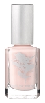 127 Blush noisette vegan nail polish