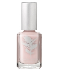 142 Pink Jewel Carnation vegan nail polish