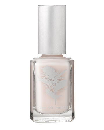 151 Truly Yours Carnation  vegan nail polish
