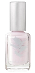 124 blooming marvelous rose vegan nail polish[limited edition]