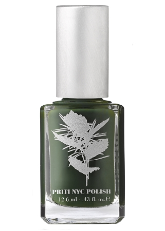 509 Dream weaver vegan nail polish