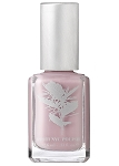 117 Lady Pink lips vegan nail polish