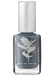 687 Pewter Moon vegan nail polish