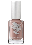 116 Pretty Lady Rose Vegan nail polish