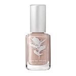 540 Cappuccino rose vegan nail polish