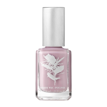 239 Dreaming maid tulip vegan nail polish