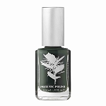 511 Bird of Paradise vegan nail polish