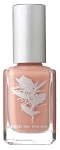 209 Alister Stella Gray Rose *Top Seller vegan nail polish