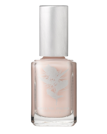 222 Coronation  vegan nail polish