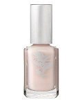 222 Coronation *Top Seller vegan nail polish