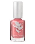 233 Park Princess Dahlia vegan nail polish[limited edition]