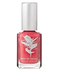 234 Jersey beauty dahlia vegan nail polish
