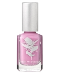 238 Ballerina Peony *Top Seller vegan nail polish