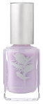 243 Belle Courtesan (Limited Edition) vegan  nail polish