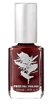 335 Red Ace Rose *Top Seller vegan nail polish
