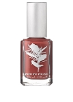 353 Heartthrob Hibiscus vegan nail polish