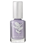 374 Empress Tree vegan nail polish
